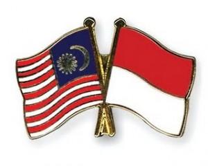 flag-pins-malaysia-indonesia-300x240