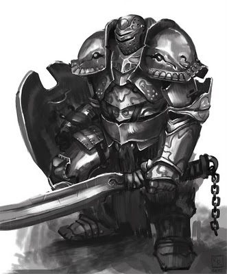 Grand Livre de la magie Big_knight