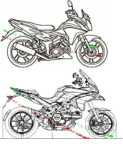 Honda Motorcycle Wear as well Tracker Marine Wiring Diagrams also Wiring Diagram Honda Wave 100 likewise Honda Sonic Engine moreover 356 Honda Future 125 Mmc Engine Parts E 6 Right Crankcase Cover. on wiring diagram of honda wave dash