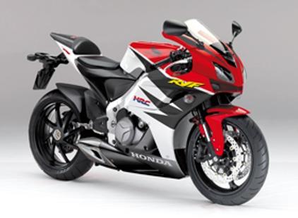 Penerawangan Lahirnya Honda RVF 1000 - RiderTua.Com Yamaha Superbike 2017