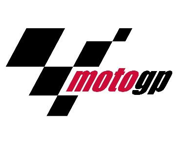 MotoGP: Pedrosa MotoGP Blogger