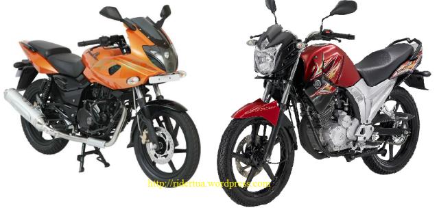 Jegal Yamaha NMax, Honda Pilih Forza ketimbang PCX