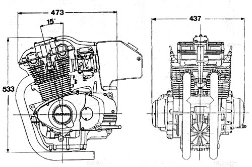 Gm Lr4 Engine furthermore 501518108477618667 besides Bmw N55 Engine together with Exclusive Info Bmw X5 2007 To Be together with Gmc 4 3 Engine Diagram. on bmw v8 twin turbo engine