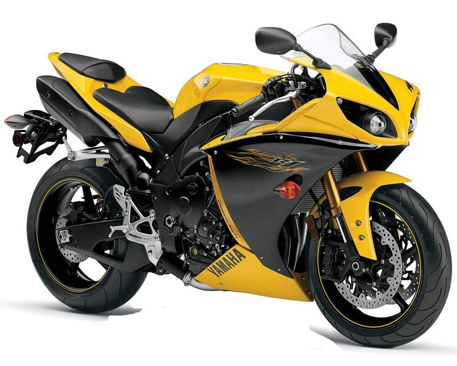 Membaca Bahasa Body Motor Sport Ridertua