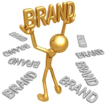 Konsumen setia suatu merk =fanatik...???