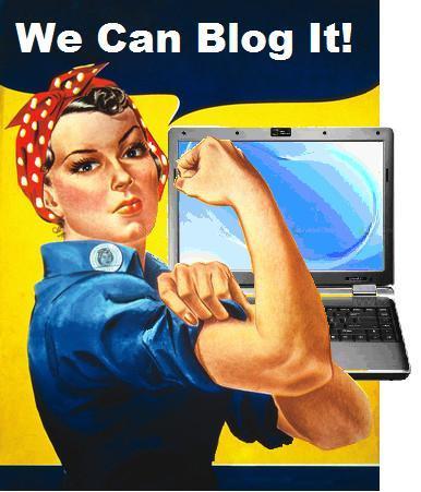 Fenomena Blogger Yang Mudah di sulut... duarrrrr...!!!