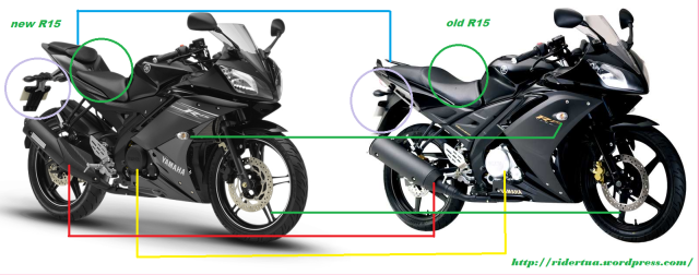 R15 old & new 1