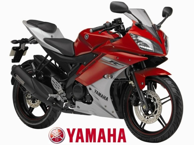 Yamaha-r15-Version-2.0