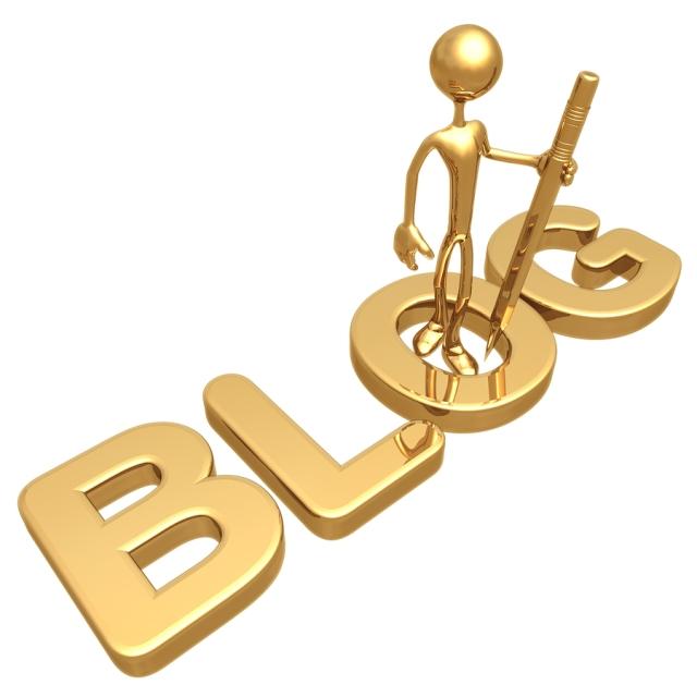 Semakin sering posting semakin mahir ngeblog...!!!