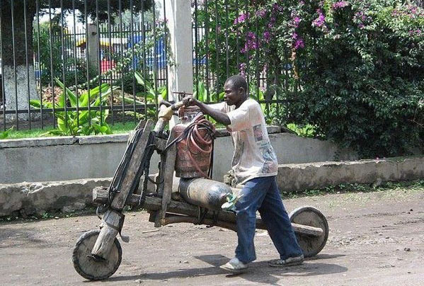 funny-african-motorcycle