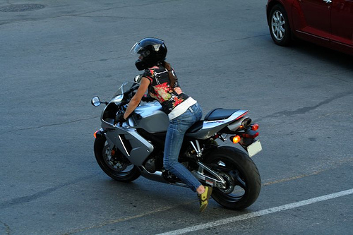 girl_on_a_motorcycle_1