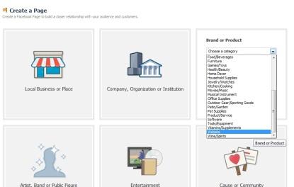 http://ridertua.files.wordpress.com/2012/01/create-fanpage.jpg