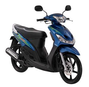 new-mio-sporty