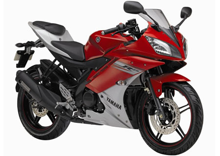 yamaha-yzf-r15-version-2.0-red