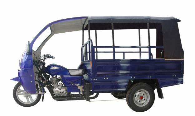 Pilih Mobil atau Motor Sport… ???