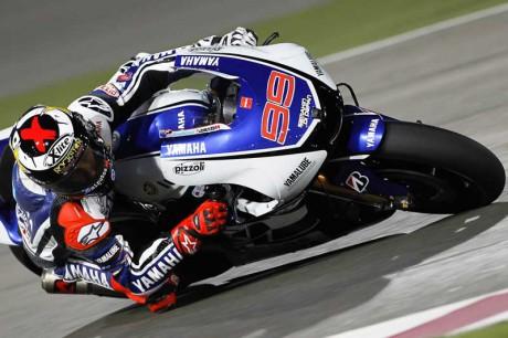 MotoGP_Qatar_2012_Lorenzo