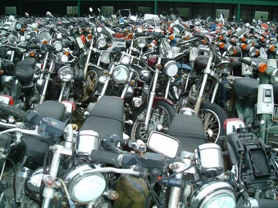 USED_MOTORCYCLE_TOURING_BIKE