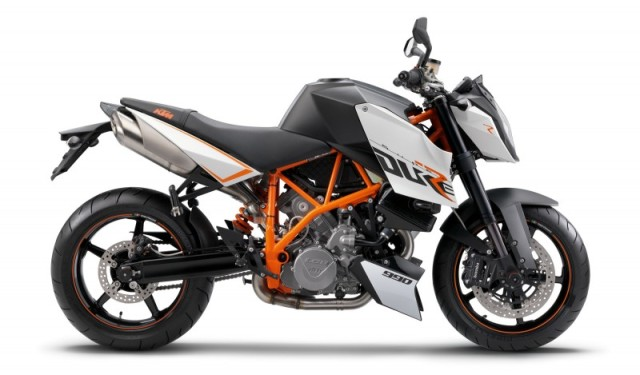 2012-KTM-990-Super-Duke-R