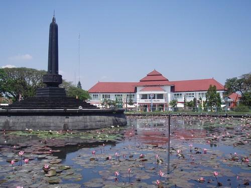 "Julukan Bagi si ""Malang"""