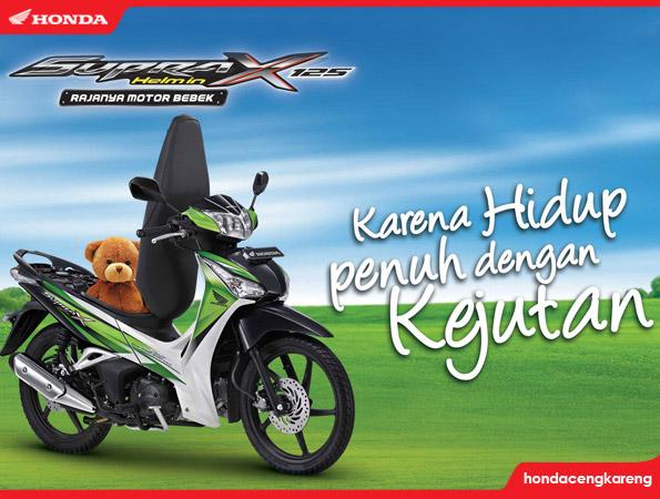 Honda-Supra-X-125-Helm-In
