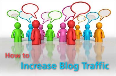 increase-blog-traffic