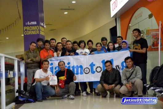 jatimotoblog3