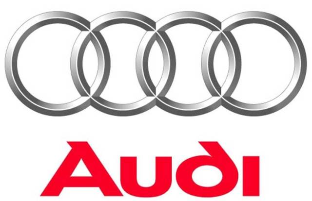 Logo-Mobil-Audi