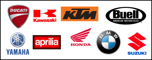 motorcycleBrands