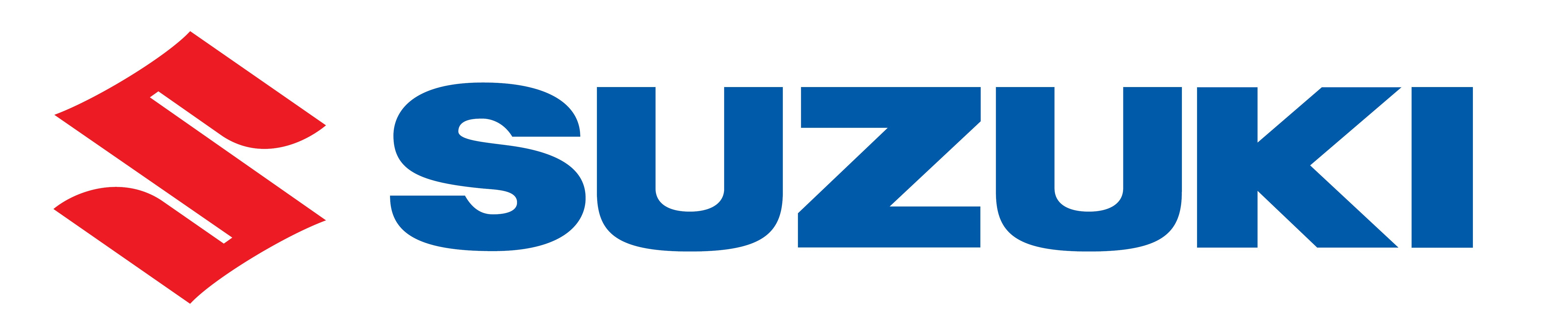 Main Dealer Suzuki