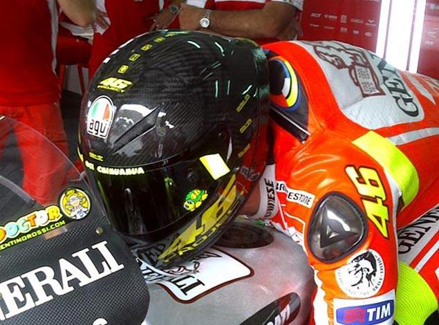 valentino-rossi-agv-prototype-helmet