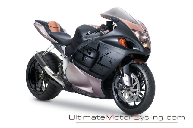 Suzuki_Hayabusa_Greggs_Customs 3