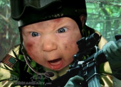 angry_baby_biker