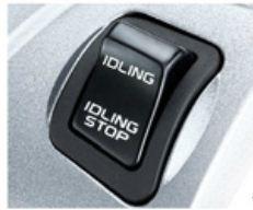 honda idling stop system 2