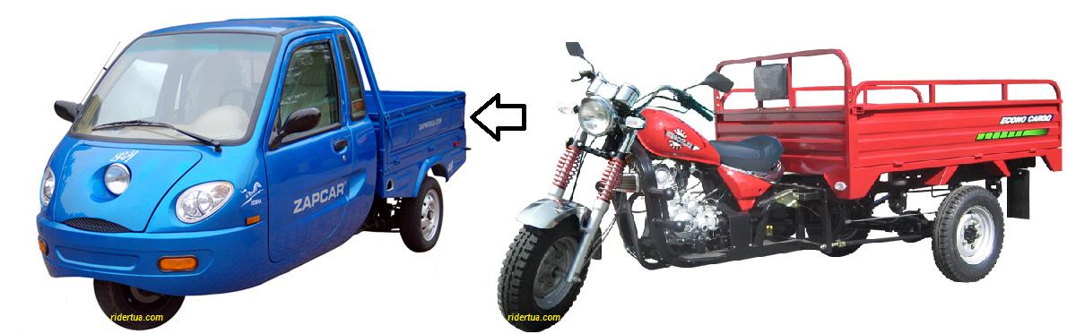 Find New Harga Motor Viar Roda Tiga Daftar Harga Models and Reviews on