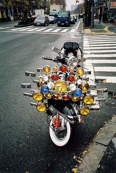 lampu motor1