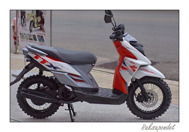 Yamaha-TTX-Offroadtire