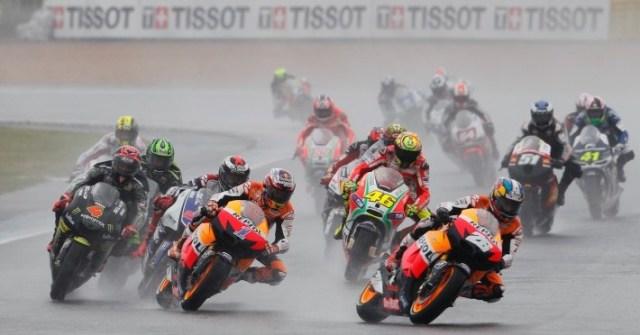 2012-moto-GP wet