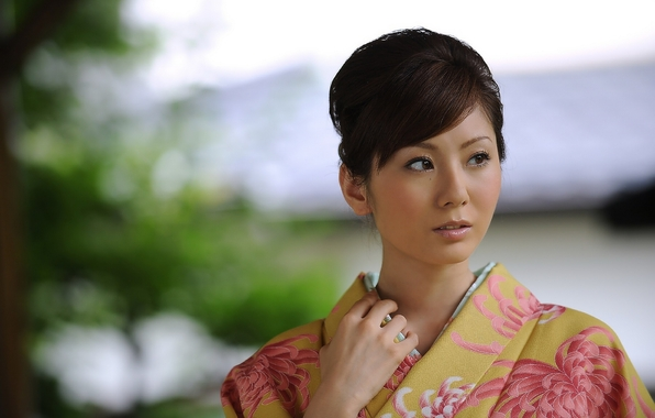 japan girl (goodfon.com)