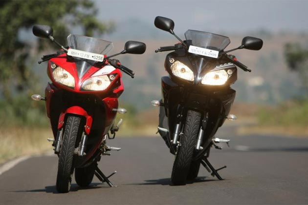 yamaha-r15(ibnlive.in.com)