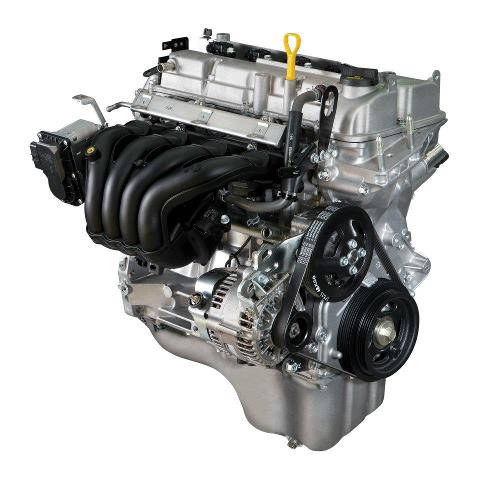 ertiga engine suzuki