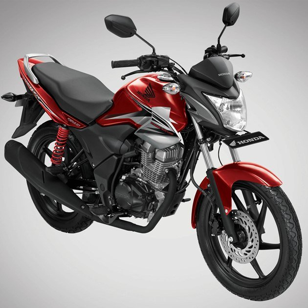honda-verza-150-cw-sporty-red (kilau biru.wp)
