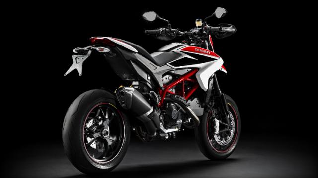 2013-Ducati-Hypermotard-SP-back