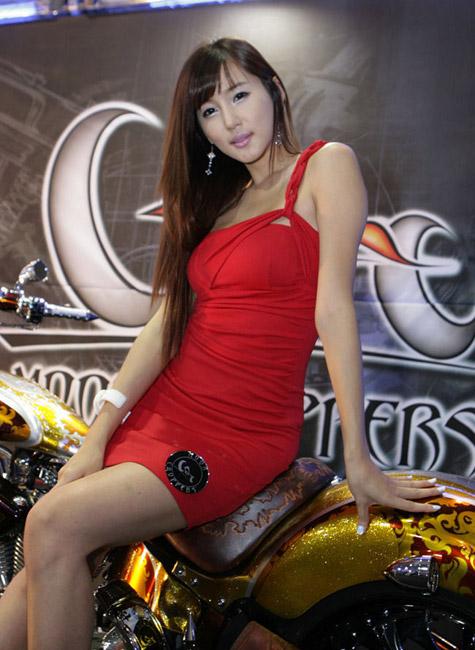 girl(httpwww tinthethao com vn)
