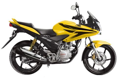 honda-cbf-stunner-125