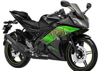Yamaha-R15-V2.0-2013