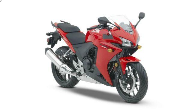 2013-Honda-CBR500R