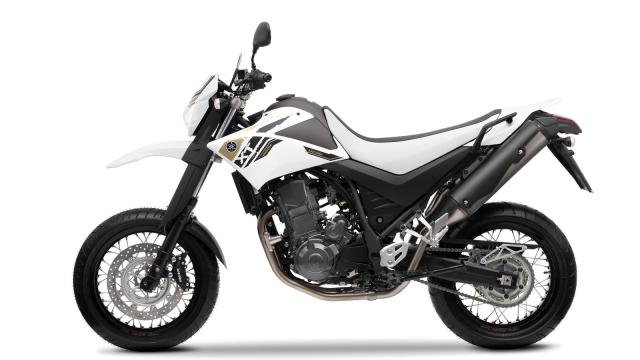 Yamaha-XT660X-SUPERMOTARD