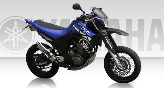 yamaha-xtx-660-supermotard