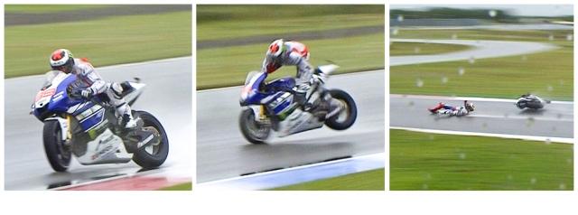 FTC_NED_MotoGP_Lorenzo_Crash-3
