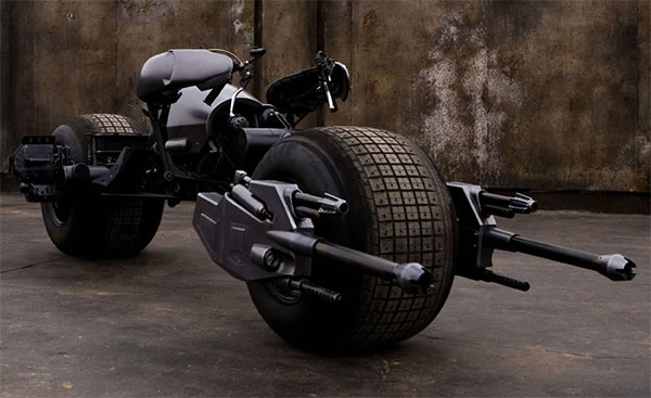 batman-motorcycle